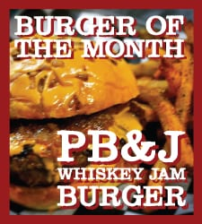 burger-of-month